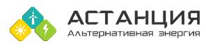 Astantsiya
