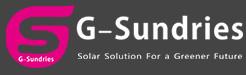 广州市昇阳太阳能科技有限公司