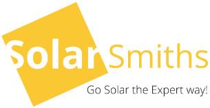 SolarSmith Energy (P). Ltd.