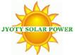 Jyoty Solar Power
