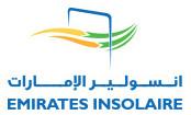Emirates Insolaire L.L.C