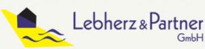 Lebherz & Partner