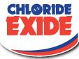 Chloride Exide Limited