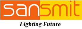 SBM Solar Energy Pvt. Ltd.