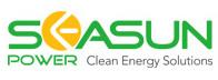 常州海阳绿科新能源技术有限公司