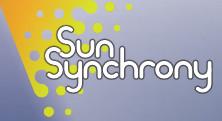 Sun Synchrony