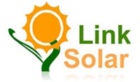 Link Solar Electric Group Co., Ltd.
