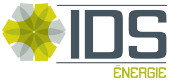 IDS Énergie Inc.