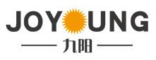 江苏九阳太阳能科技有限公司