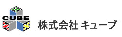 Cube Co., Ltd.