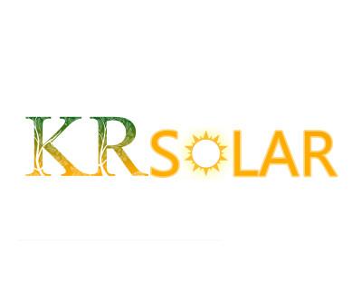 KR Solar Technology Co., Ltd.