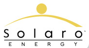 Solaro Energy, Inc. i