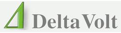 Delta Volt SAC