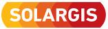 SolarGIS Ltd.