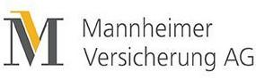 Mannheimer Versicherungen AG