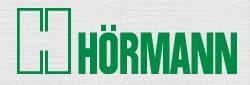 Rudolf Hörmann GmbH & Co. KG