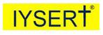 Iysert Energy Reserach Private Limited
