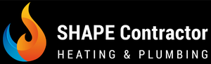 Shape Contractor Ltd