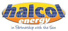 Halcol Energy Pty Ltd