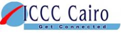 International Computer, Communications & Consultants Cairo