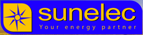 Sunelec Pty Ltd.