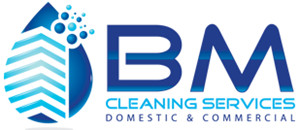 BM Cleaning Services