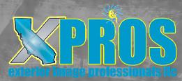 Xpros Exterior Image Professionals LLC
