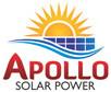 Apollo Solar Power