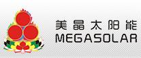 深圳市美晶太阳能科技有限公司