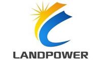 厦门朗源太阳能科技有限公司