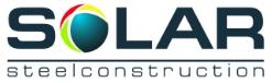 Solar Steelconstruction