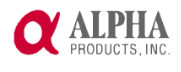 Alpha Products, Inc.