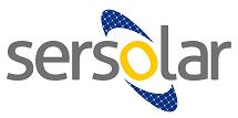 Soluciones Energeticas Automatizadas S.L.