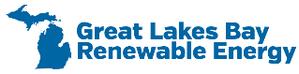 Great Lakes Bay Renewable Energy