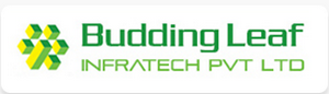 Budding Leaf Infratech Pvt Ltd