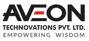Aveon Technovations Pvt. Ltd