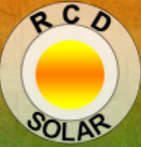 RCD Solar Company Limited
