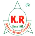 K. R. Power Supports