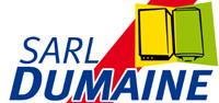 Sarl Dumaine