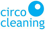 Circo Cleaning