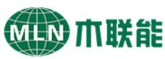 北京木联能软件股份有限公司