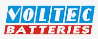 沃尔特蓄电池有限公司