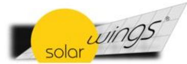 Solar Wings AG