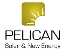 Pelican Solar & New Energy