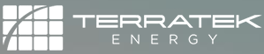 Terratek Energy Solutions Inc.