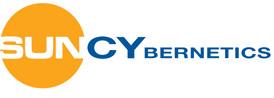 Suncy Bernetics Ltd.
