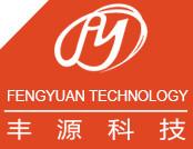 江苏丰源铝材料科技有限公司