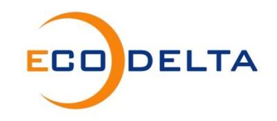 Eco Delta Power Co., Ltd.