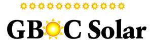 GBOC Solar
