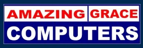 Amazing Grace Computers